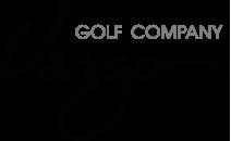 Vargo Golf Company Logo